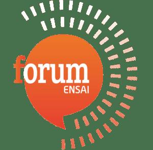 Logo Forum ENSAI