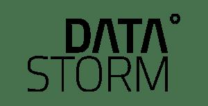 logo DataStorm