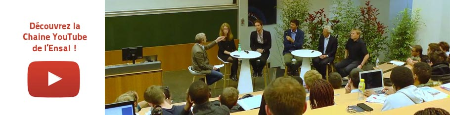 Table ronde data science