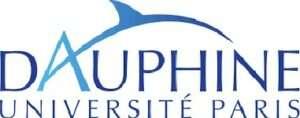 Dauphine université de paris