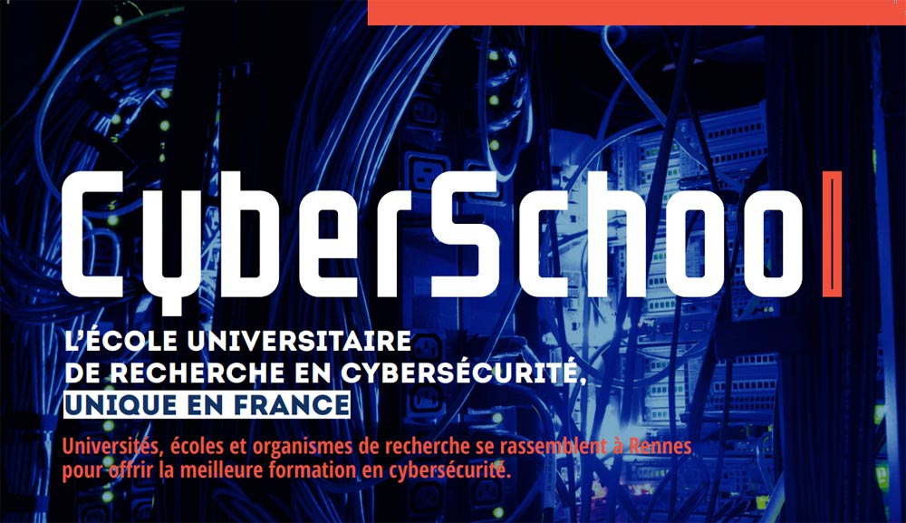 CyberSchool
