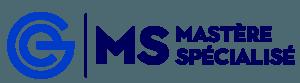 logo Mastère Spécialisé