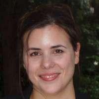 Catherine Schramm