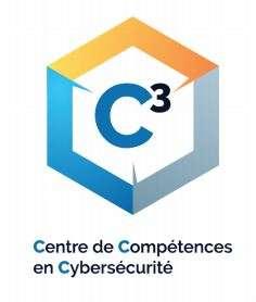 logo C-cube