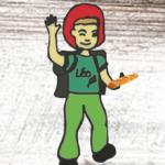 boulangers ker lann